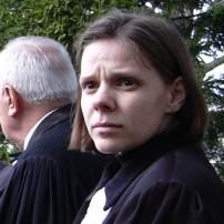 Spomienka / Pavol Štefánik / Albertína Štefániková