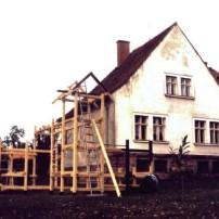 1999_Drevene_ihrisko_003