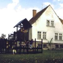 1999_Drevene_ihrisko_005