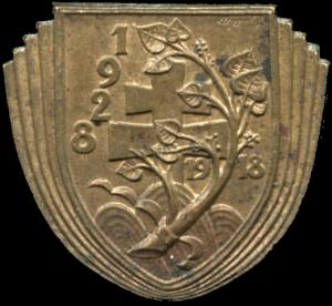Odznak_1928