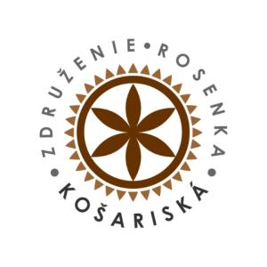 rosenka